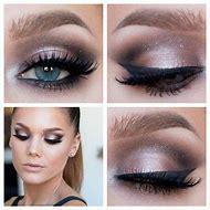 Perfect Eye Makeup Tips