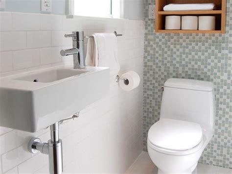 bathroom setup ideas bathroom decor design ideas 10 inside tips from a designer who specializes in small baths 30