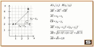 Dreieck Umfang Berechnen : satz des pythagoras formel online berechnen mit online rechner ~ Themetempest.com Abrechnung