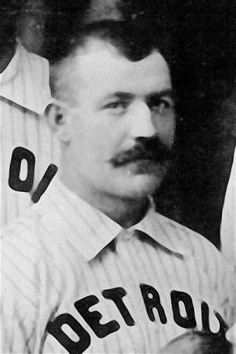 brouthers baseball wiki fandom powered  wikia