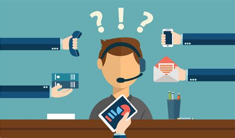 indeed help desk support how important is helpdesk for your business agile crm