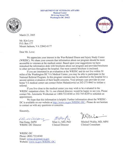 Veteran Resume Help by Write My Paper Veteran Resume Help Peterkovesi Web Fc2