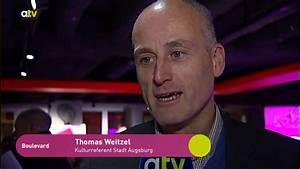 Marktsonntag Augsburg 2017 : deutsches mozartfest augsburg 2017 mozartlounge am 16 ~ Watch28wear.com Haus und Dekorationen