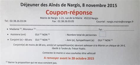 denis la reunion code postal code postal denis de la reunion 28 images la reunion africa of la r 233 union denis r 233