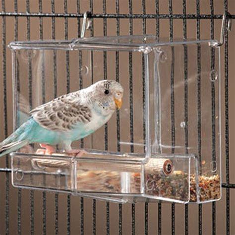 custom acrylic pet cages wholesale manufacturer ideal