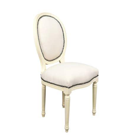 louis xvi chair chairs baroque