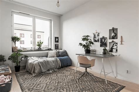 Favorite Scandinavian Interior Design Ideas by 28 Gorgeous Scandinavian Interior Design Ideas You Should