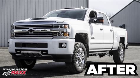 2020 gmc 2500 vs chevy 2500 best lift kit for chevy 2500hd new car reviews 2020
