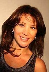 Cheri Oteri - IMDb