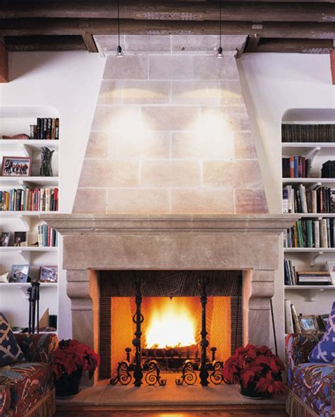 country style fireplace mantels our french inspired home french style fireplaces and mantels which is your favorite