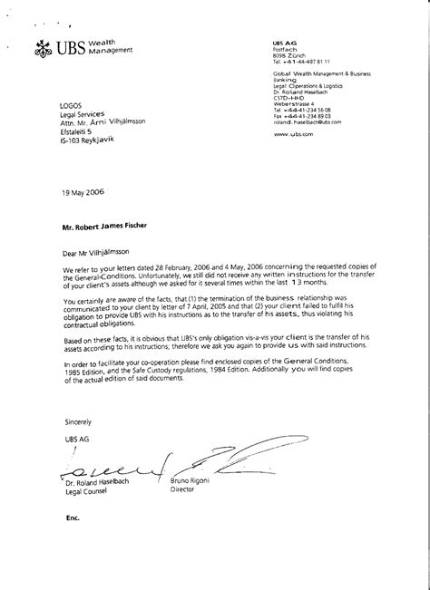 spm english essay format formal letter drugerreport