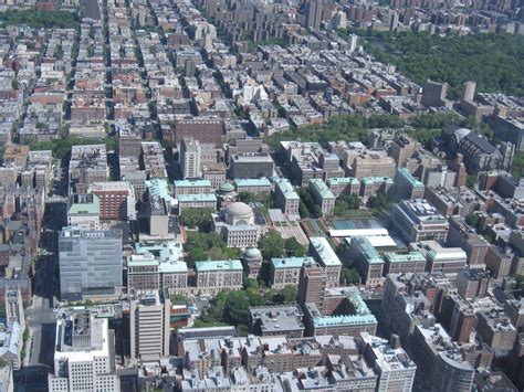 File:Columbia University 001.JPG - Wikimedia Commons