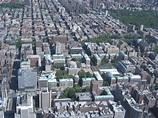 File:Columbia University 001.JPG - Wikipedia