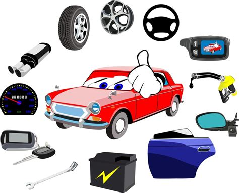 Electric Cars Compared To Gasoline Cars by How Do Electric Vehicles Differ From Regular Gasoline Cars