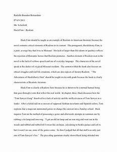 Essay On Huck Finn creative writing frankenstein engineering assignment writing service leaving home creative writing