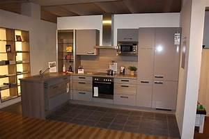 Küchen Bei Ikea : ikea k chen jalousieschrank ~ Markanthonyermac.com Haus und Dekorationen