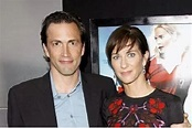 7 Facts About Jennifer Hageney - Andrew Shue's Ex-Wife ...
