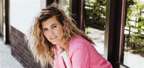 Kim kotter is a famous person who is best known as a model. Kim Kötter Height, Weight, Measurements, Bra Size, Biography
