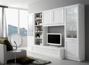 mobili da soggiorno moderni ikea Divani Colorati Moderni Per il soggiorno