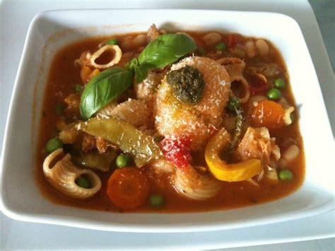 la cuisine de mes envies minestrone alla genovese italie la cuisine de mes