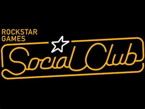 How to create a social club account for rockstar games ...