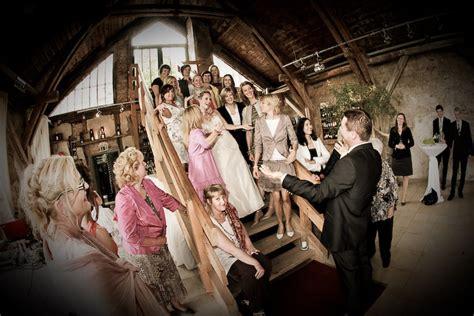 heiraten auf schloss langenburg hochzeitsfotograf