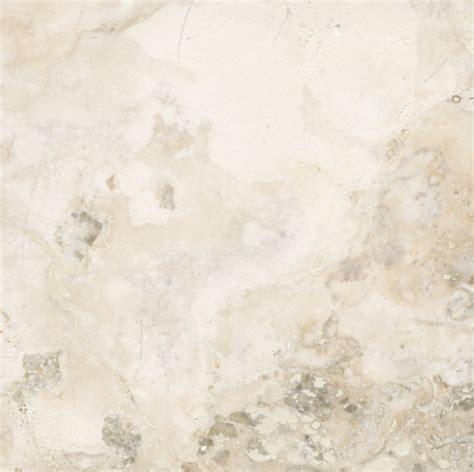 saturnia travertine stone surfaces travertine