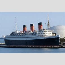 Rms Queen Mary  Military Wiki