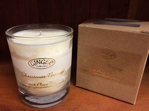 scented candle 20cl christmas christmas nutmeg With what kind of paint to use on kitchen cabinets for scented candle holders