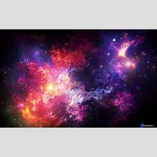 Unknown Space  Chrome Web Store