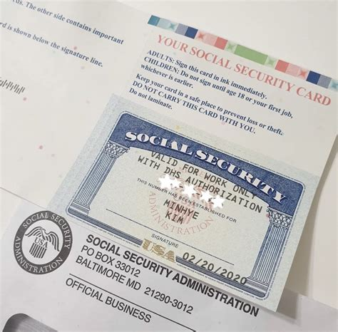 Online application for social security cards is streamlined. BUY SOCIAL SECURITY CARD IN 2020 / BOOK A VISA APPOINTMENTS