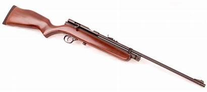 Beeman Rifle Air Qb78 Co2 Airgundepot Caliber