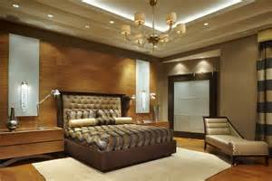 master bedroom ideas 101 luxury master bedroom design ideas home design etc