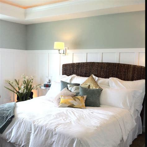 Relaxing Bedrooms by Relaxing Bedroom Bedroom Ideas