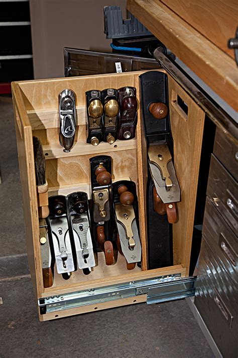 brians alternative hand tool storage  wood whisperer