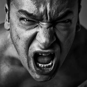 30 Examples Of Anger and Rage Photography - Stockvault.net ...