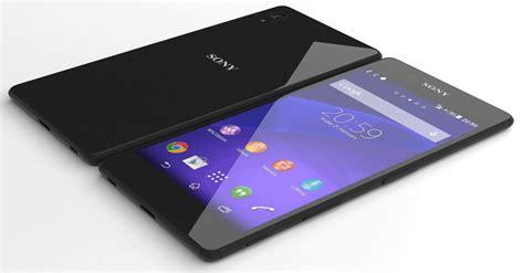 sony smartphones  gb ram  display mp