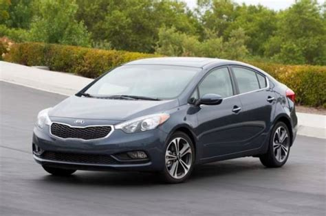 kia forte owners manual  service manual owners
