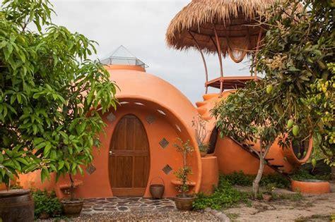 Tiny Häuser Sixx by Thai Dome Home By Steve Areen 171 Inhabitat Green Design