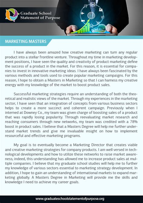 Master Of Marketing Research  Marketing Masters. University At Buffalo Online Fee Based Cfp. Carpet Cleaning In Kansas City. Communication And Mass Media Complete Database. Phillipines Call Center Houston Carpet Stores. Where Can I Post My Resume To Find A Job. Naturally Speaking Dragon 12 Nose Jobs Men. Online Special Education Degree Programs. How Can I Make My Car Insurance Cheaper