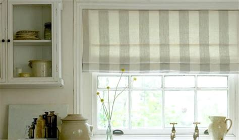 choosing the right curtains blinds in singapore