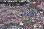 47 Best Photos Teleferico Casa De Campo / Teleferico De ...