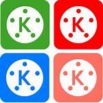 Kinemaster Psd Ai Eps Svg Logos Icons