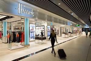 Shops Like Harrods : your ultimate guide to gatwick airport ~ Bigdaddyawards.com Haus und Dekorationen