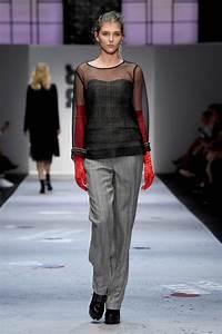 Trendfarben Winter 2018 2019 : riani mode herbst winter 2018 2019 mbfw fashion week berlin januar 2018 2 06 ~ Orissabook.com Haus und Dekorationen