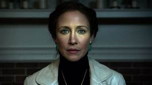 Vera Farmiga Joins GODZILLA: KING OF MONSTERS | Film Pulse