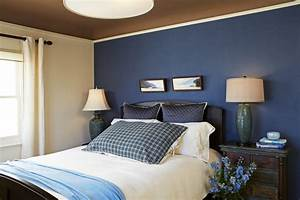 Magnificent Euro Shams Method Los Angeles Transitional