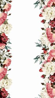 Floral iPhone Wallpapers - Top Free Floral iPhone ...