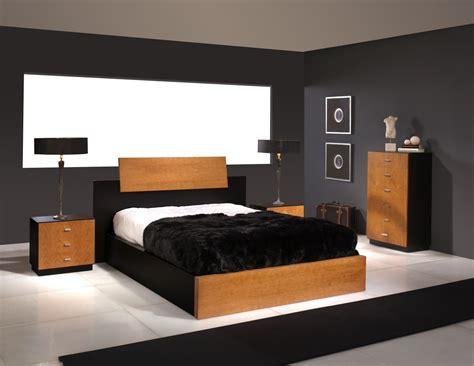 chambre a coucher romantique cuisine chambre a coucher romantique lit rond
