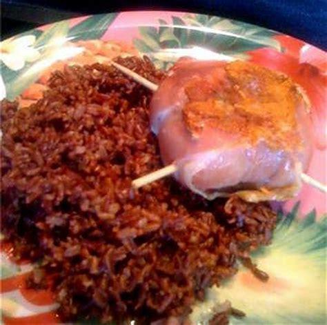 cuisiner du riz comment cuisiner riz